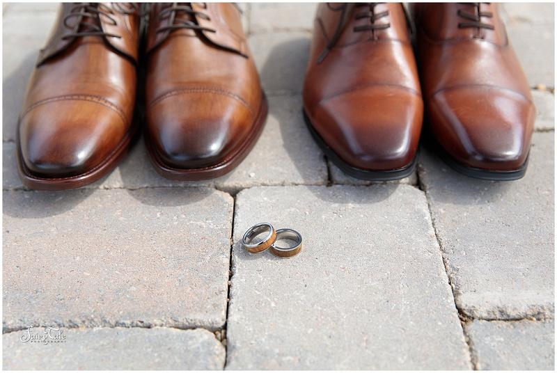 dallas-gay-wedding-chandler-gardens-texas-mckinney-outdoor-robbie-marlene-aleman003