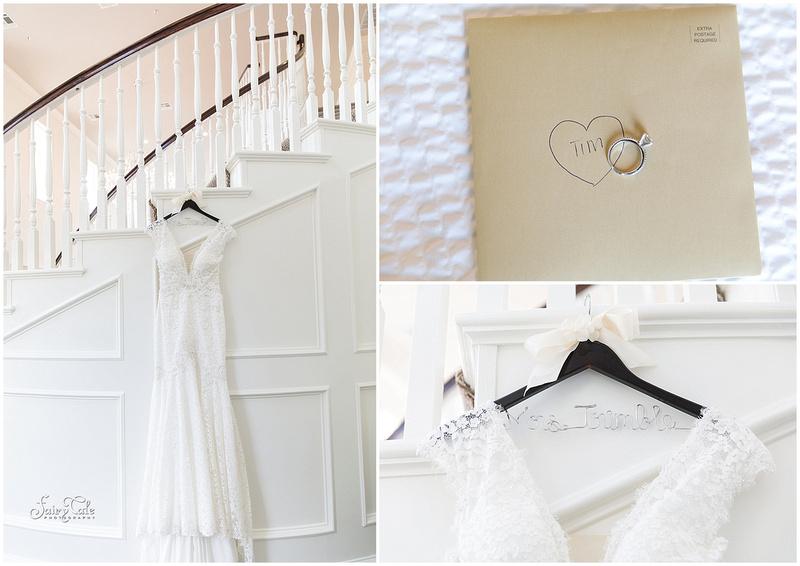 milestone-krum-denton-wedding-outdoor-ceremony-robbie-marlene-aleman003