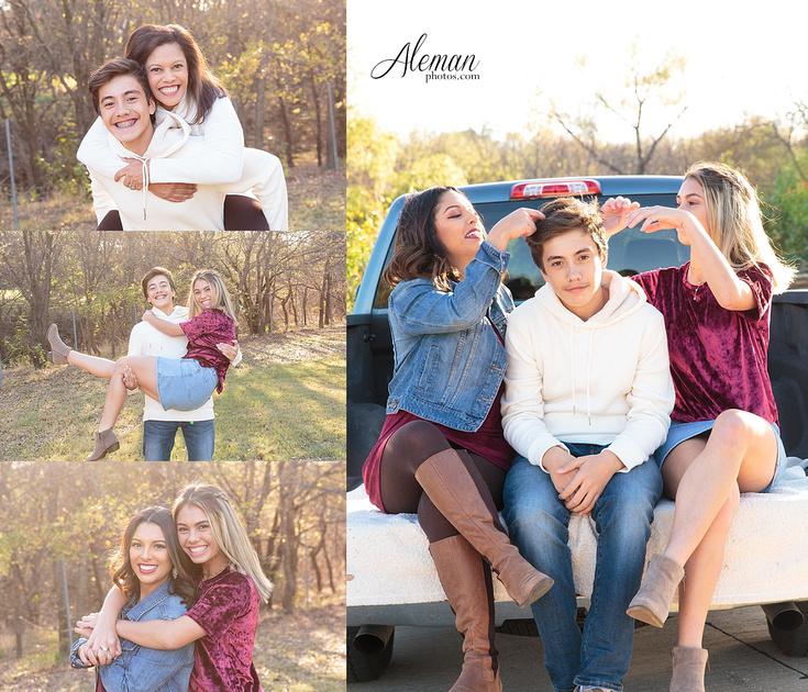 Dallas-Family-Photographer-aleman-photos-carrollton-outdoor-fall 012
