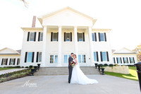 milestone-wedding-photographer-aleman-photos-aubrey-krum-emily-tyler 019