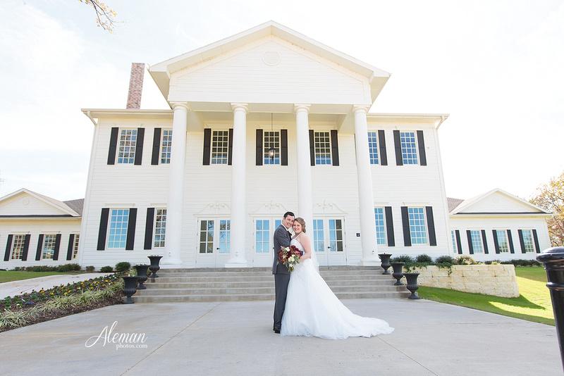 milestone-wedding-photographer-aleman-photos-aubrey-krum-emily-tyler 019