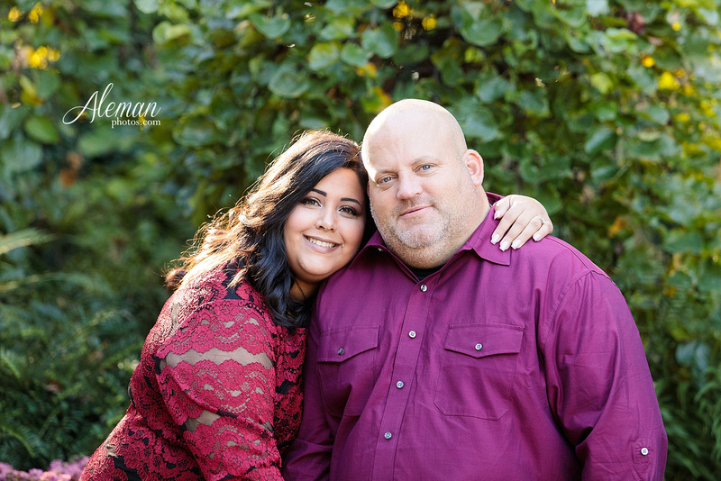 Dallas-arboretum-real-engagement-aleman-photos-natural-light004
