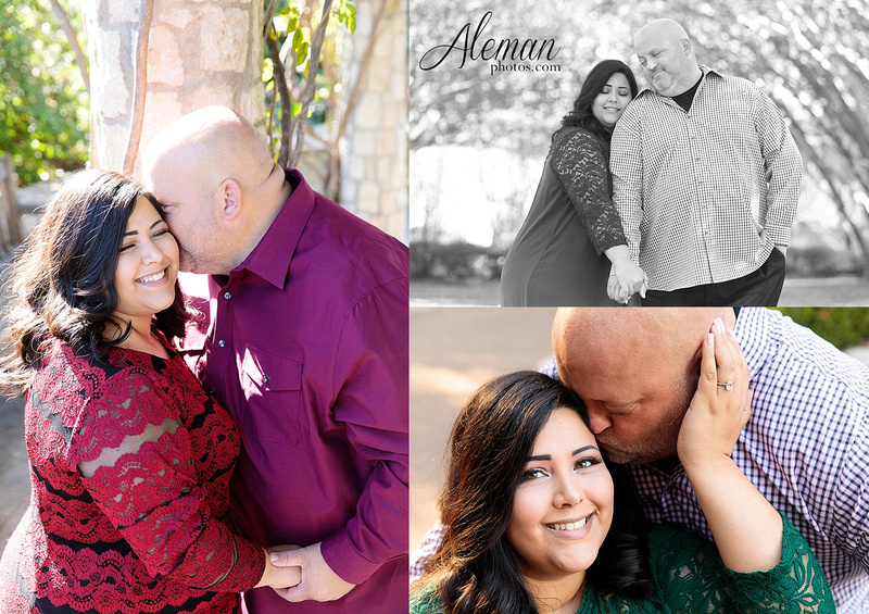 Dallas-arboretum-real-engagement-aleman-photos-natural-light009