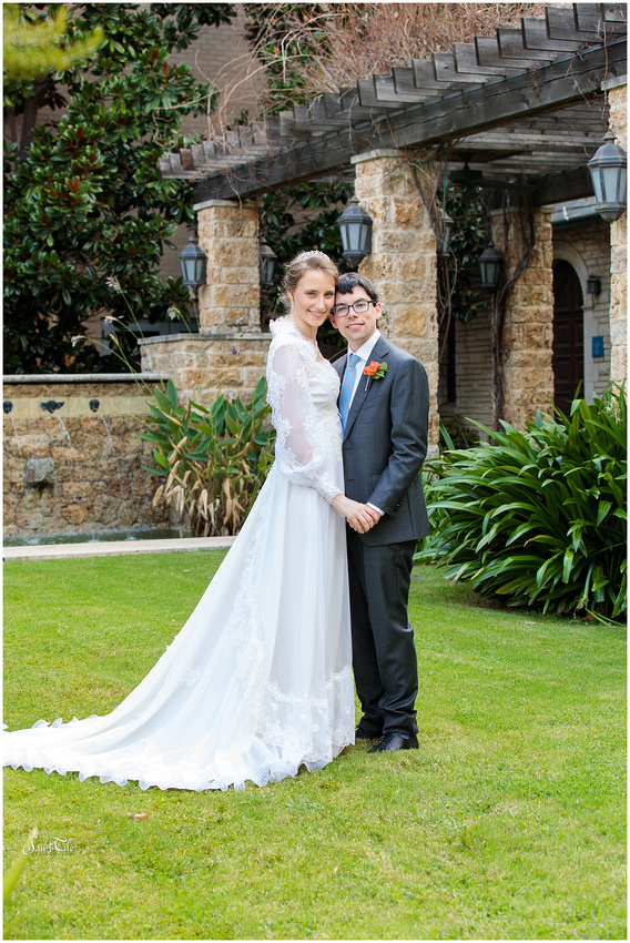 dallas-wedding-photographer-sheraton-downtown-first-presbyterian-church034