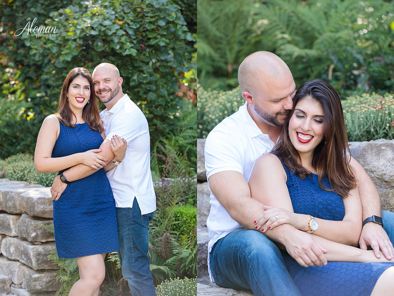 dallas-arboretum-engagement-wedding-photographer-aleman-photos002