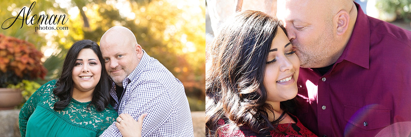 Dallas-arboretum-real-engagement-aleman-photos-natural-light010