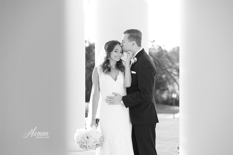 milestone-mansion-aubrey-wedding-aleman-photos-denton-dallas-photographer001