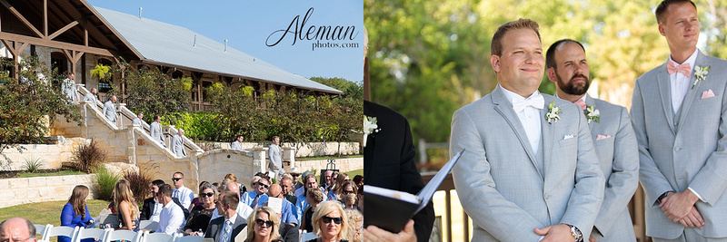 springs-event-wedding-mckinney-outdoor-dallas-dfw-aleman-photos-kelsey027