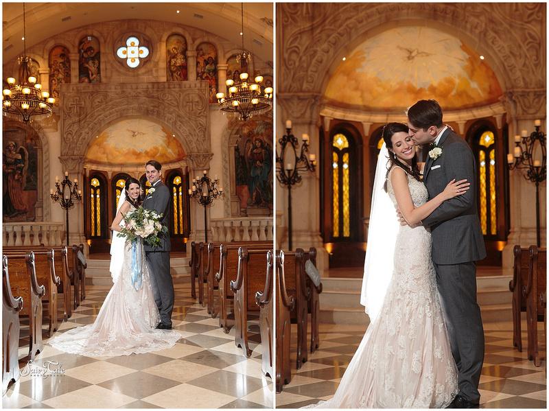 bella-donna-chapel-wedding-photographer-aleman-photos-brittany-josh 033