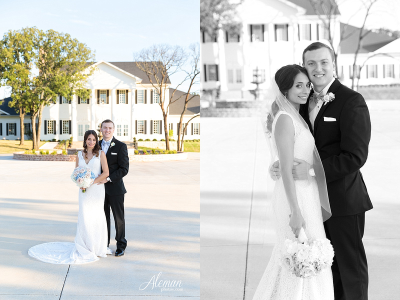 milestone-mansion-aubrey-wedding-aleman-photos-denton-dallas-photographer051