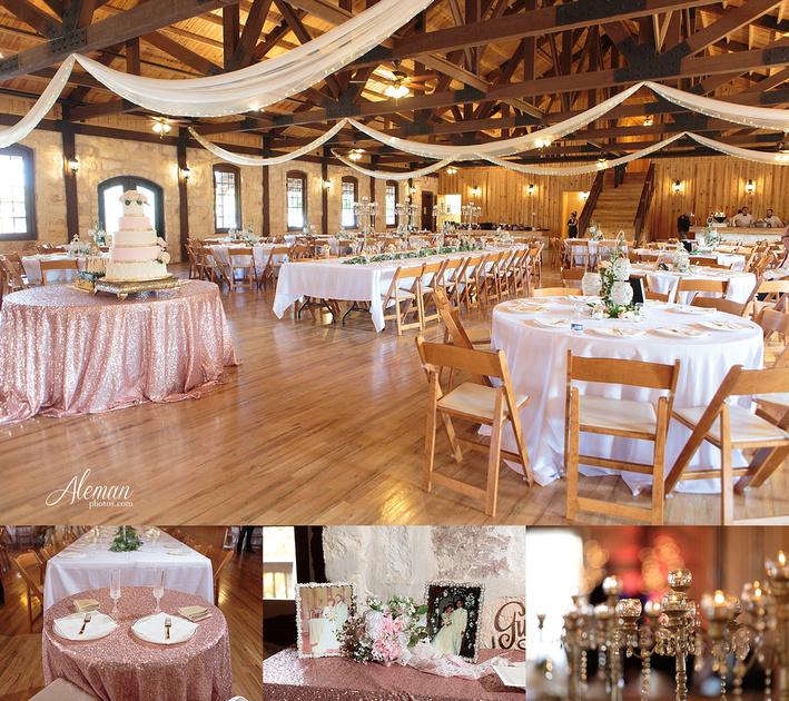 springs-event-wedding-mckinney-outdoor-dallas-dfw-aleman-photos-kelsey047