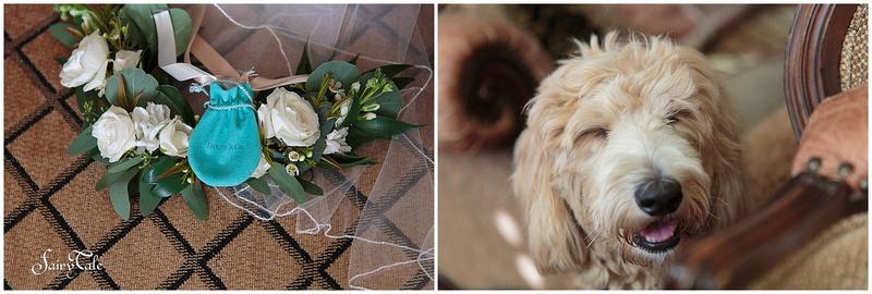 bella-donna-chapel-wedding-photographer-aleman-photos-brittany-josh 005