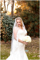 ashton-gardens-wedding-denton-corinth-aleman-photos 017