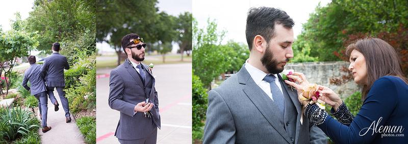 engagement-dallas-downtown-wedding-skyline-wedding-photographer-aleman-photos-dallas-miranda-alex019