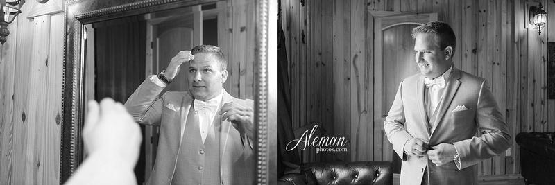 springs-event-wedding-mckinney-outdoor-dallas-dfw-aleman-photos-kelsey015