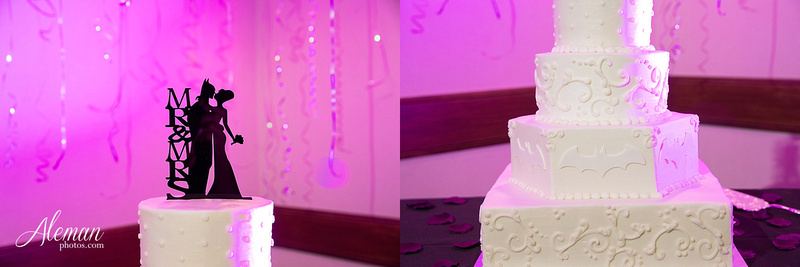 ft-worth-botanical-gardens-wedding-rose-garden-shleter-house-oak-room-photos-photography-dallas-engagement038