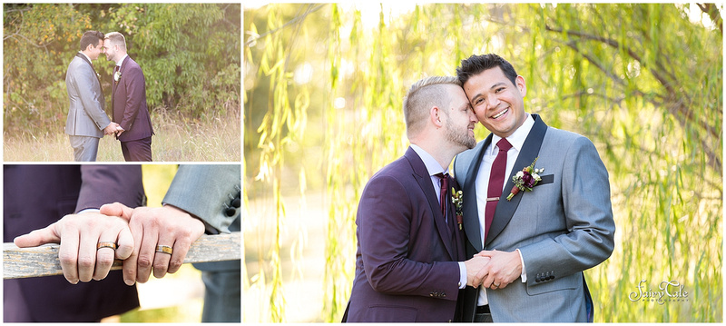 dallas-gay-wedding-chandler-gardens-texas-mckinney-outdoor-robbie-marlene-aleman041