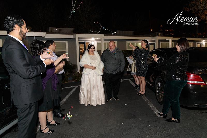 red-rock-canyon-las-vegas-destination-wedding-dallas-aleman-photos -039