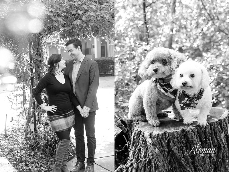 dallas-fall-engagement-winter-dogs-sanford-inn-aleman-photos009