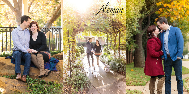 dallas-fall-engagement-winter-dogs-sanford-inn-aleman-photos012