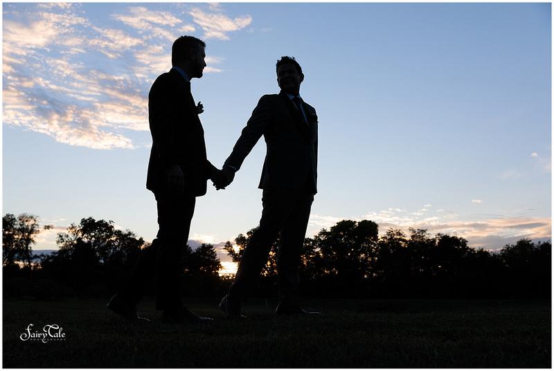 dallas-gay-wedding-chandler-gardens-texas-mckinney-outdoor-robbie-marlene-aleman001