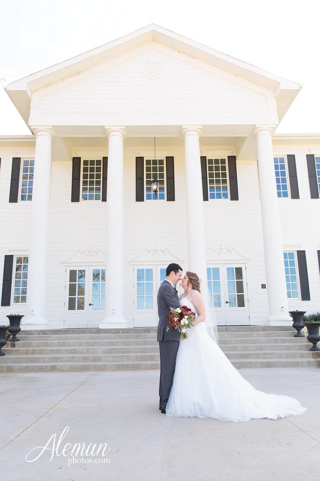 milestone-wedding-photographer-aleman-photos-aubrey-krum-emily-tyler 022