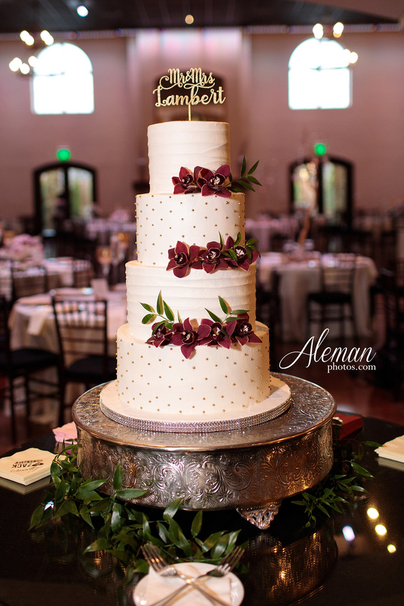 chapel-ana-villa-wedding-aleman-photos-lyssa-zack-030