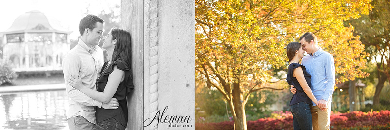 dallas-arboretum-engagement-wedding-white-rock-lake-sunset-aleman-photos012