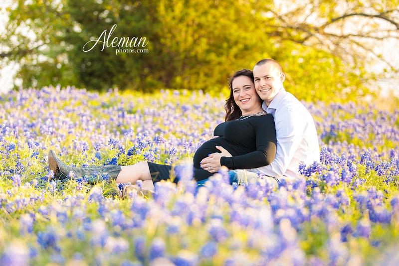 dallas-maternity-photographer-flower-mound-stone-creek-park-aleman-photos-012