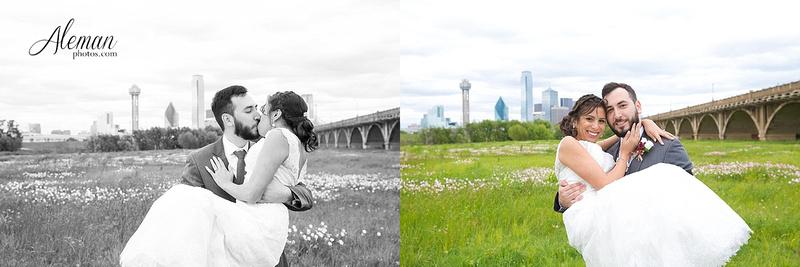 engagement-dallas-downtown-wedding-skyline-wedding-photographer-aleman-photos-dallas-miranda-alex004