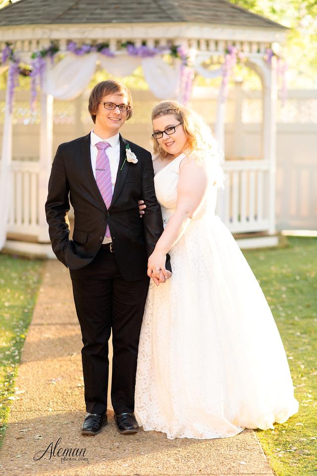 dallas-wedding-photographer-aleman-photos-jupiter-gardens-cara-bill-025