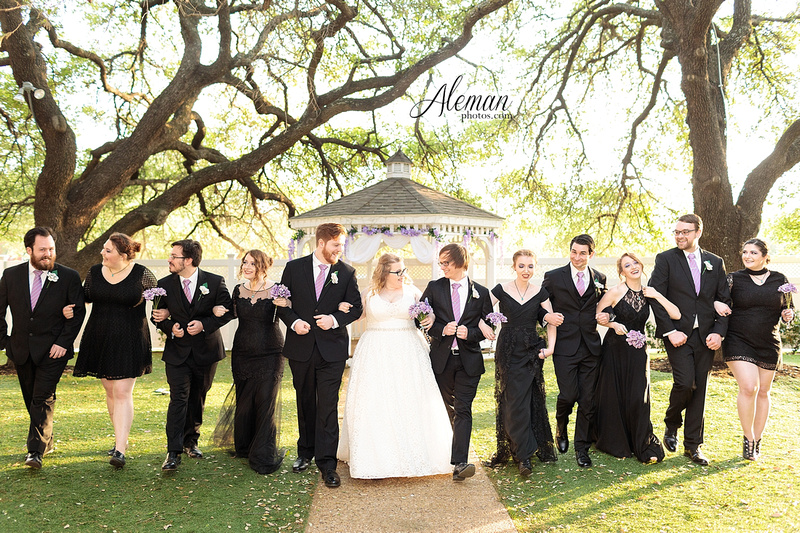 dallas-wedding-photographer-aleman-photos-jupiter-gardens-cara-bill-029