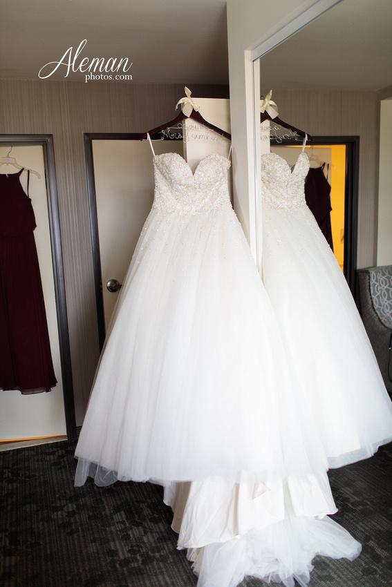 chapel-ana-villa-wedding-aleman-photos-lyssa-zack-004