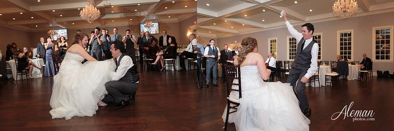 milestone-wedding-photographer-aleman-photos-aubrey-krum-emily-tyler 054
