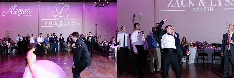 chapel-ana-villa-wedding-aleman-photos-lyssa-zack-059