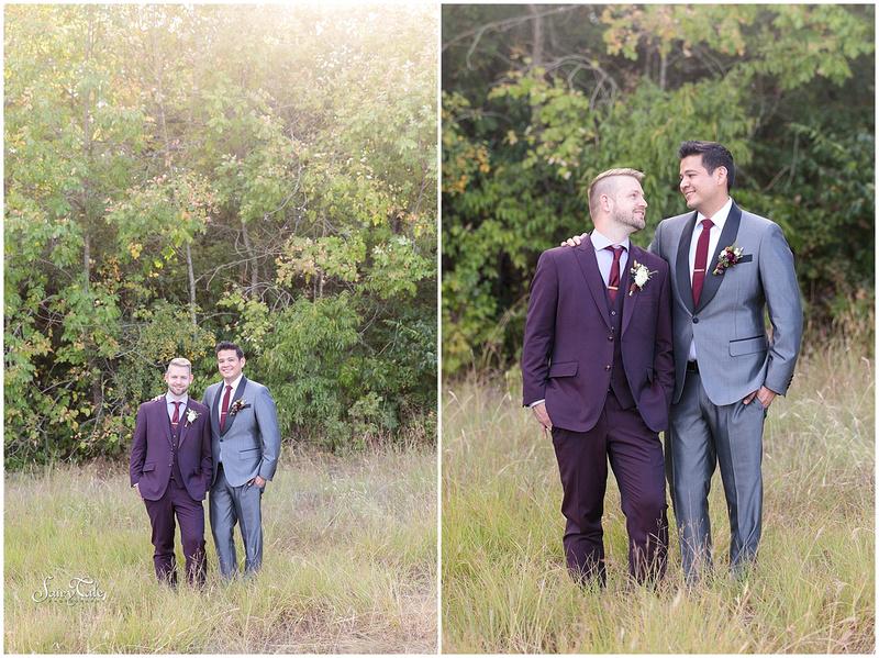 dallas-gay-wedding-chandler-gardens-texas-mckinney-outdoor-robbie-marlene-aleman040