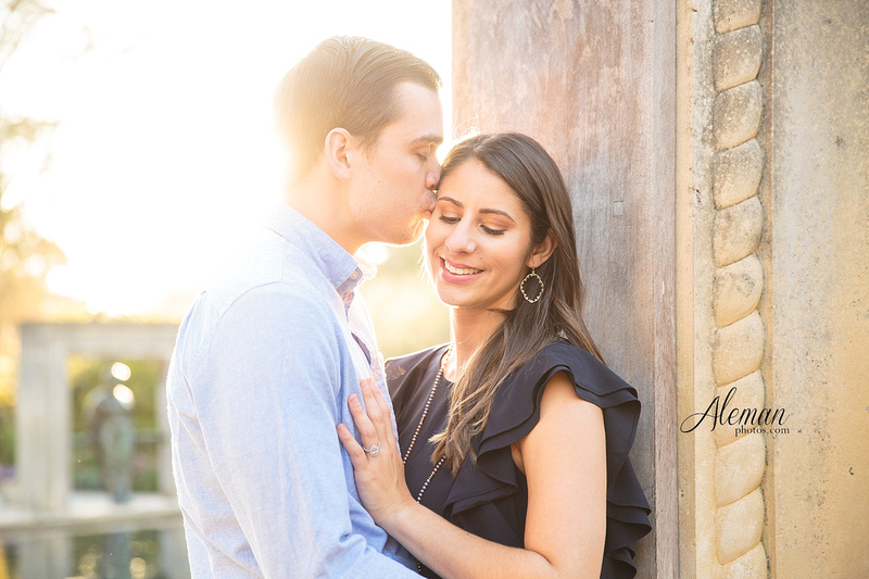 dallas-arboretum-engagement-wedding-white-rock-lake-sunset-aleman-photos008