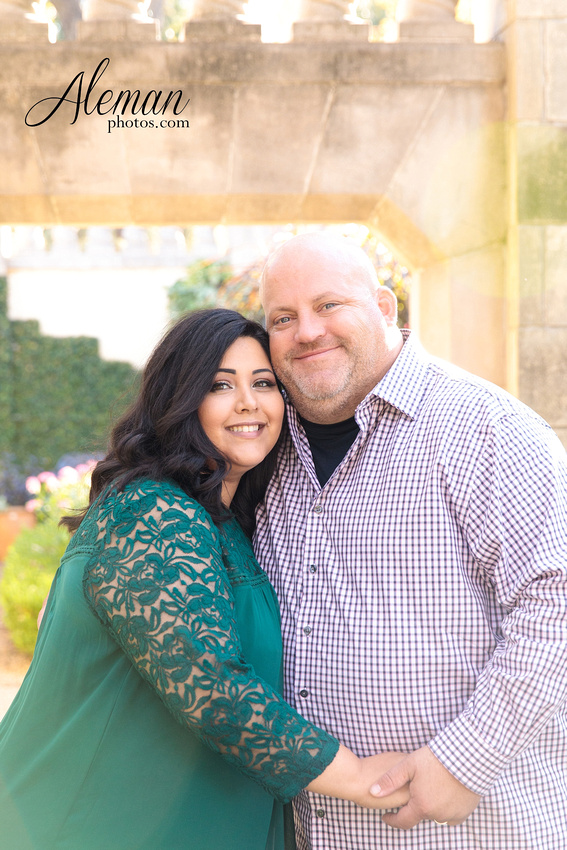 Dallas-arboretum-real-engagement-aleman-photos-natural-light008