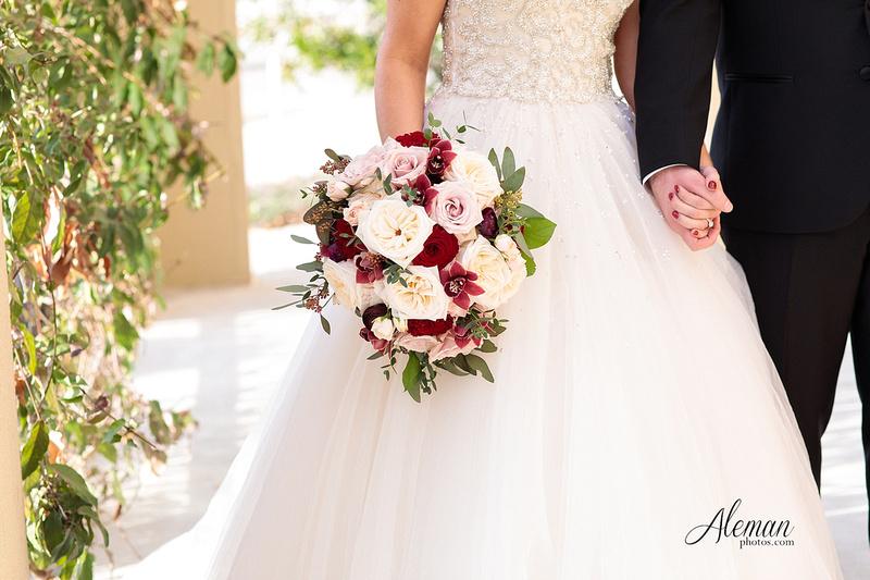 chapel-ana-villa-wedding-aleman-photos-lyssa-zack-024