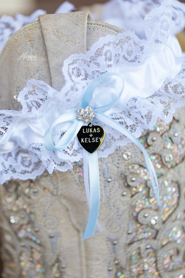 springs-event-wedding-mckinney-outdoor-dallas-dfw-aleman-photos-kelsey007