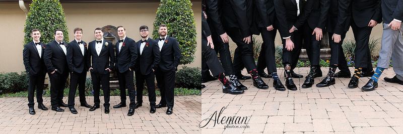 chapel-ana-villa-wedding-aleman-photos-lyssa-zack-026