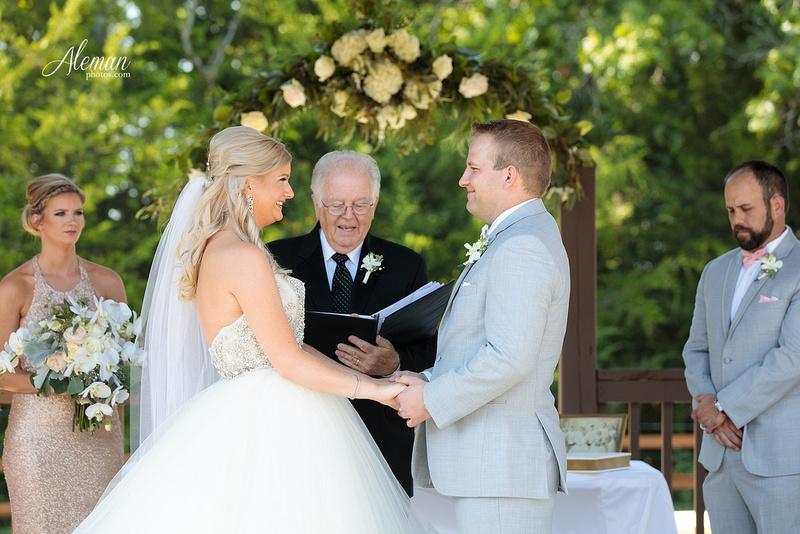 springs-event-wedding-mckinney-outdoor-dallas-dfw-aleman-photos-kelsey031