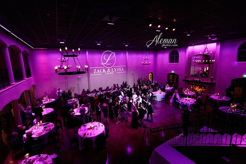 chapel-ana-villa-wedding-aleman-photos-lyssa-zack-052