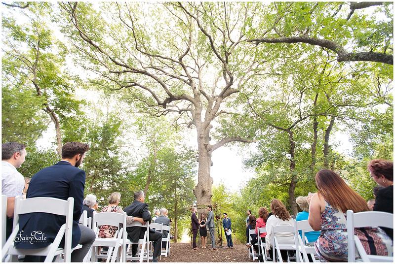 dallas-gay-wedding-chandler-gardens-texas-mckinney-outdoor-robbie-marlene-aleman031