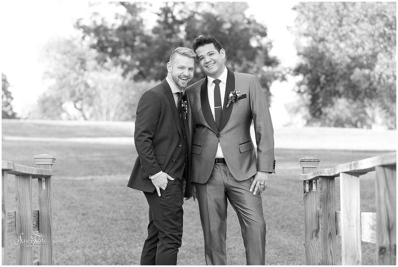 dallas-gay-wedding-chandler-gardens-texas-mckinney-outdoor-robbie-marlene-aleman045
