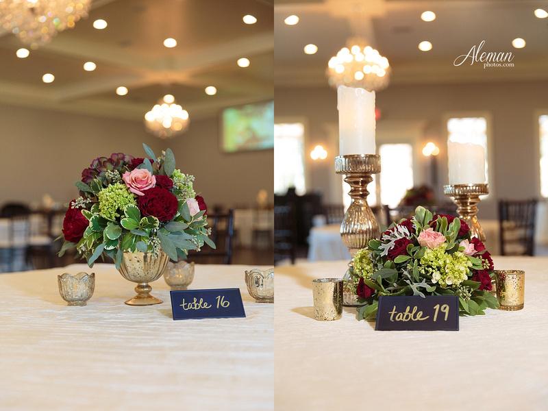 milestone-wedding-photographer-aleman-photos-aubrey-krum-emily-tyler 042