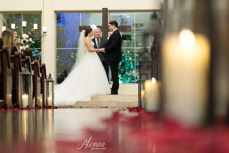 chapel-ana-villa-wedding-aleman-photos-lyssa-zack-034