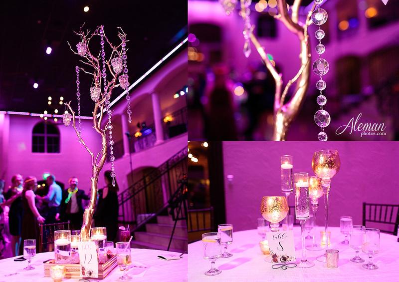 chapel-ana-villa-wedding-aleman-photos-lyssa-zack-043