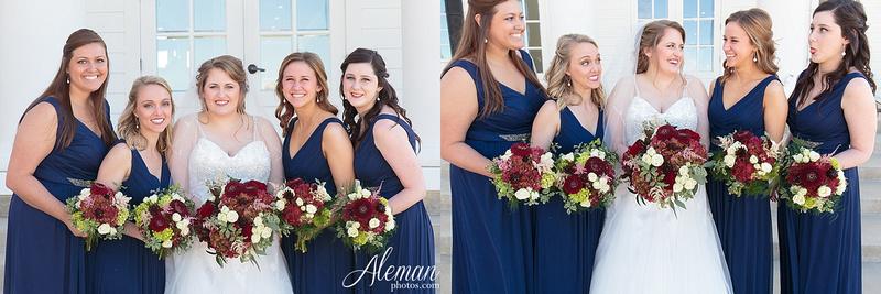 milestone-wedding-photographer-aleman-photos-aubrey-krum-emily-tyler 033