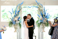 milestone-mansion-aubrey-wedding-aleman-photos-denton-dallas-photographer045